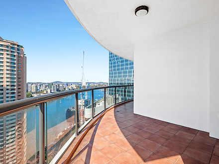 101/540 Queen Street, Brisbane City 4000, QLD Apartment Photo
