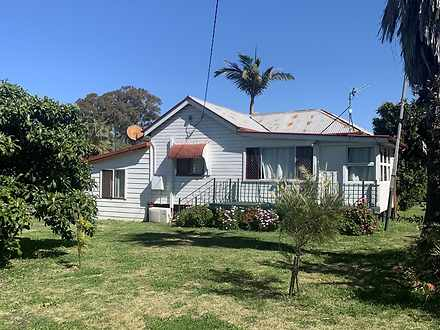 2-4 Wyreema Road, Drayton 4350, QLD House Photo