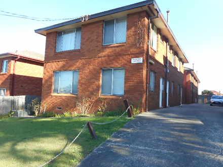 2/37 Bexley Road, Campsie 2194, NSW Unit Photo