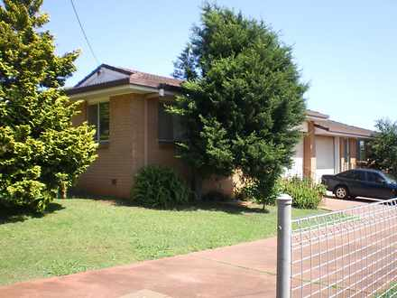 2/117 South Street, Centenary Heights 4350, QLD Unit Photo