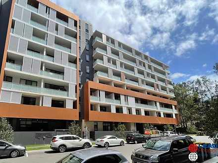 1 BED/2-6 Willis Street, Wolli Creek 2205, NSW Apartment Photo