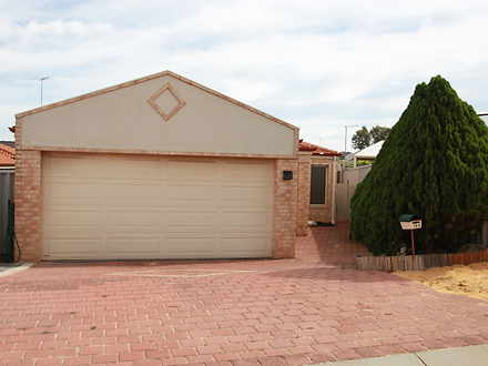 10A Orsulich Loop, Spearwood 6163, WA House Photo