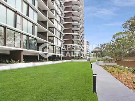11.06/80 Waterloo  Road, Macquarie Park 2113, NSW Apartment Photo