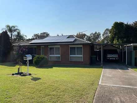 14 Woodland Crescent, Narellan 2567, NSW House Photo