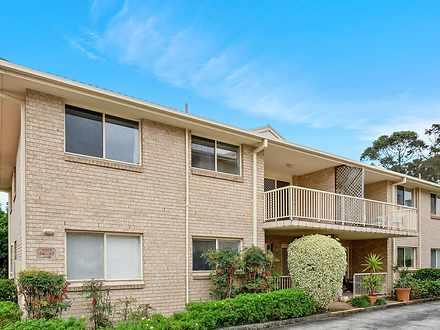 34/280 Terrigal Drive, Terrigal 2260, NSW Apartment Photo