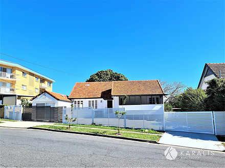 5 Vale Street, Moorooka 4105, QLD House Photo