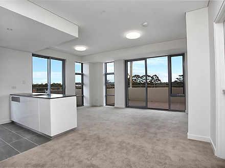40/31-39 Mindarie Street, Lane Cove 2066, NSW Apartment Photo