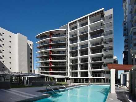 20/143 Adelaide Terrace, East Perth 6004, WA Apartment Photo