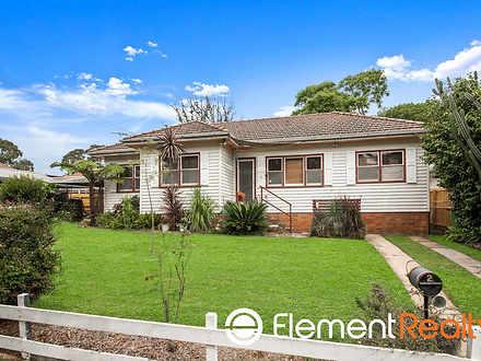 2 Kariwara Street, Dundas 2117, NSW House Photo