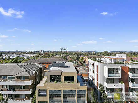 7.07/21-35 Princes Highway, Kogarah 2217, NSW Apartment Photo