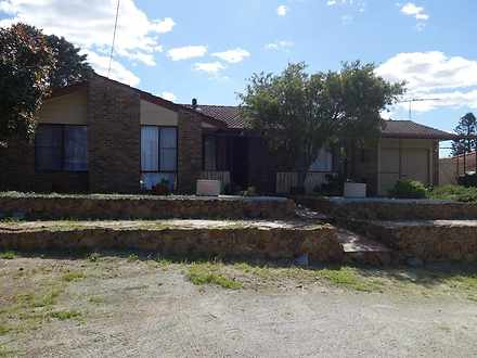 62 Warner Drive, Padbury 6025, WA House Photo
