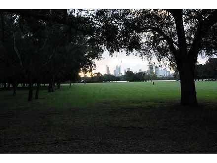 9/67-69 Mccallum Lane, Victoria Park 6100, WA Apartment Photo