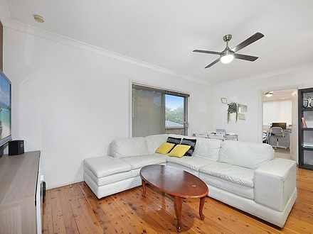 1/5 Hatton Street, Ryde 2112, NSW Apartment Photo