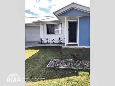 217 Conimbla Street, Waterford 4133, QLD Duplex_semi Photo