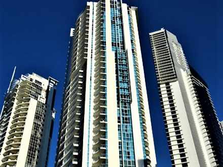 Square chev towers 1628202720 thumbnail