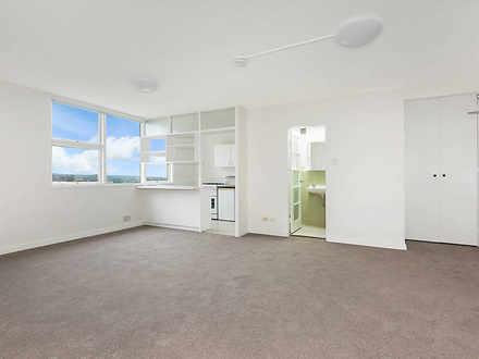 820/22 Doris Street, North Sydney 2060, NSW Studio Photo