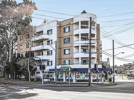 11/238 Slade Road, Bexley North 2207, NSW Unit Photo
