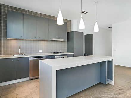 4/15 Hall Street, Bondi Beach 2026, NSW Apartment Photo