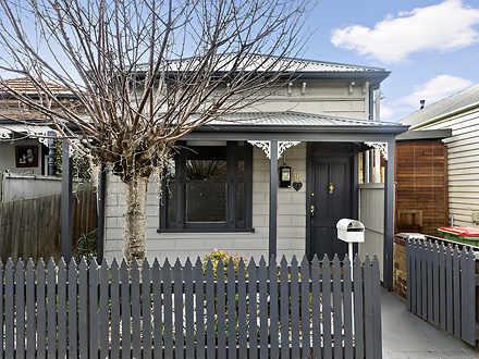 18 Windsor Street, Footscray 3011, VIC House Photo
