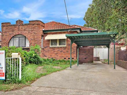 1/8 Edgbaston Road, Beverly Hills 2209, NSW House Photo