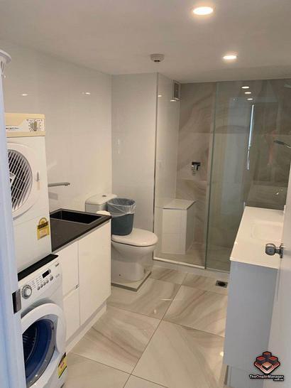 ID:21064820/1 Higman Street, Surfers Paradise 4217, QLD Unit Photo