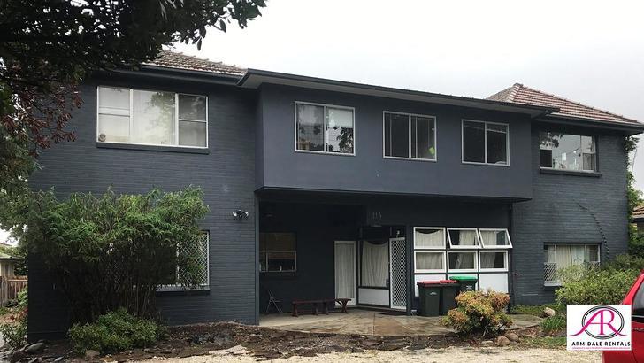 7/114 Handel Street, Armidale 2350, NSW House Photo