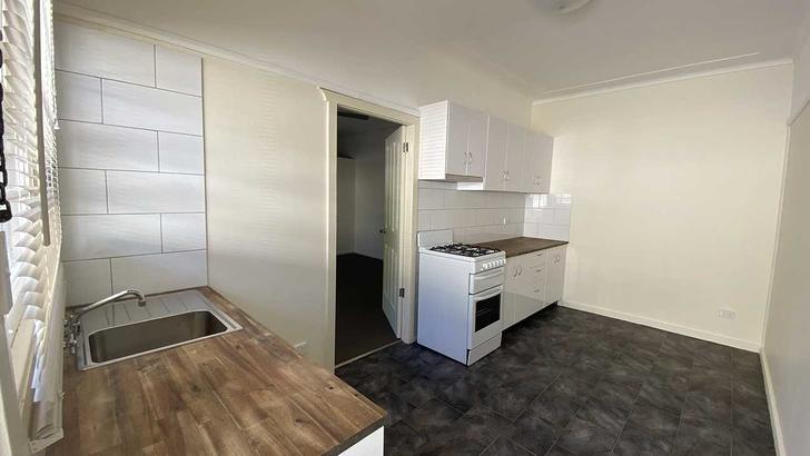 6/92A Donnelly Street, Armidale 2350, NSW Unit Photo