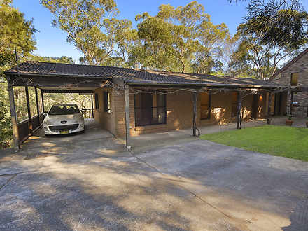 80 Manor Road, Hornsby 2077, NSW House Photo