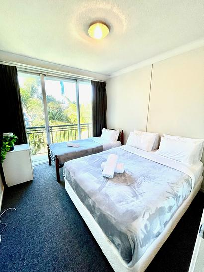 23 Ferny  Avenue, Surfers Paradise 4217, QLD Apartment Photo