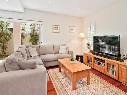 46 Young Street, Cremorne 2090, NSW House Photo