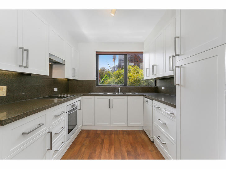 10/54 Darling Point Road, Darling Point 2027, NSW Apartment Photo