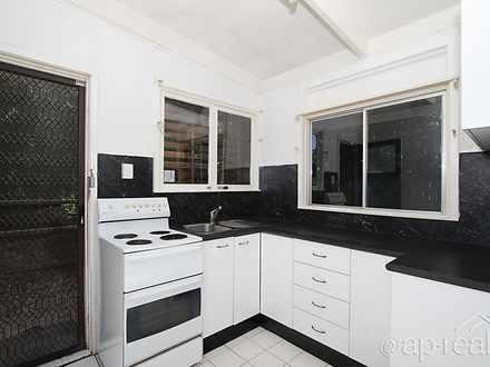 2/185 Blunder Road, Durack 4077, QLD Duplex_semi Photo