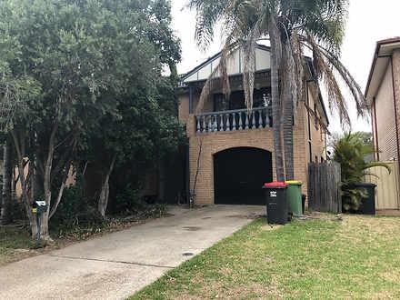 29A Bradley Road, South Windsor 2756, NSW Duplex_semi Photo