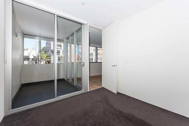 C201/254 Anzac Parade, Kensington 2033, NSW Apartment Photo