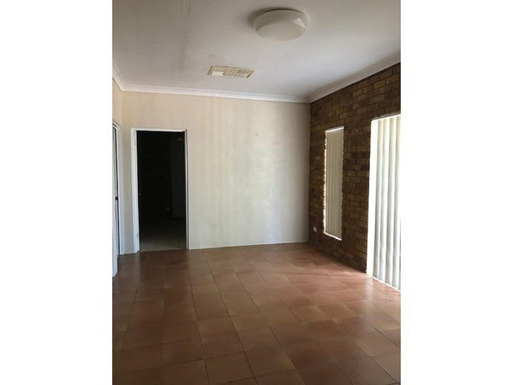 951 Selma Road, Emerald 4720, QLD House Photo