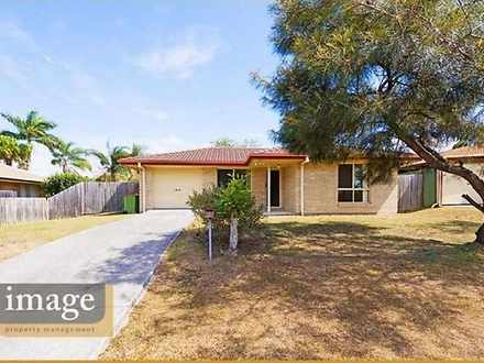 1 Callistemon Place, Wynnum West 4178, QLD House Photo