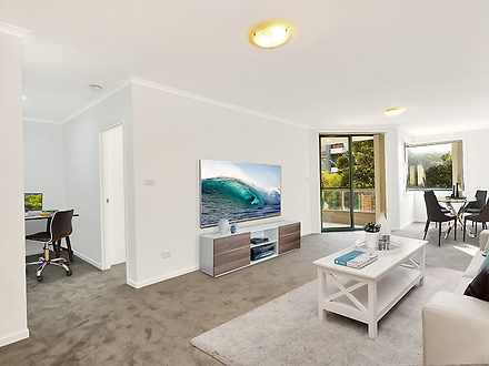 18204/177 Mitchell Road, Erskineville 2043, NSW Apartment Photo