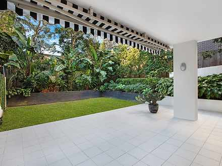 3/108-112 Curlewis Street, Bondi Beach 2026, NSW Apartment Photo
