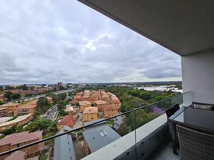 6A Atkinson Street, Liverpool 2170, NSW Apartment Photo