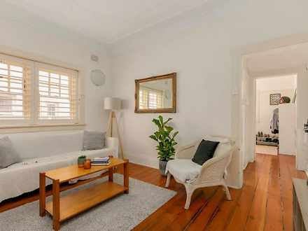 9/144 Warners Avenue, Bondi Beach 2026, NSW Apartment Photo