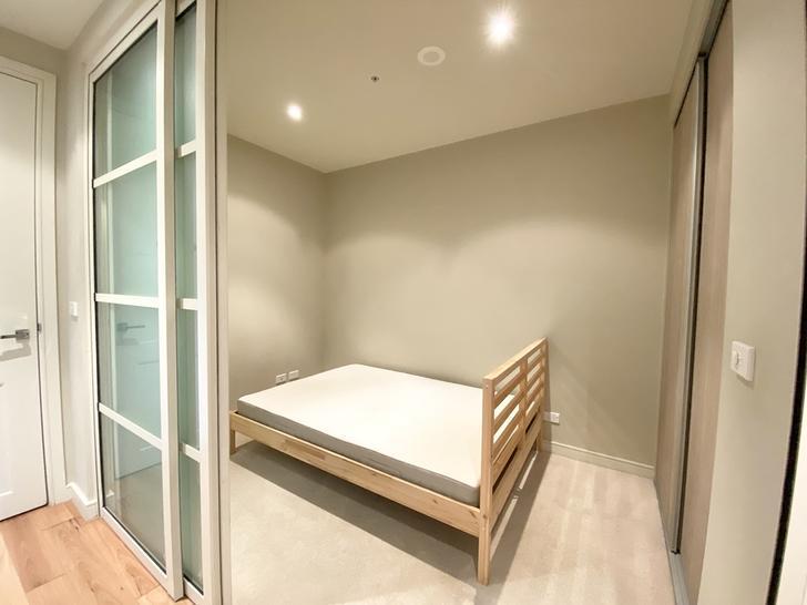 705/228 A'beckett Street, Melbourne 3000, VIC Apartment Photo
