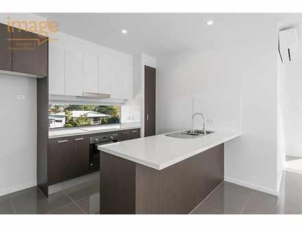 11/49 Hutchins Street, Kedron 4031, QLD Unit Photo
