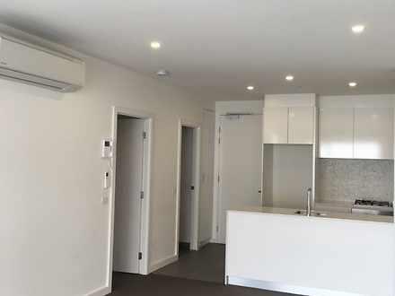 B706 400 408 Burwood Highway, Wantirna South 3152, VIC Apartment Photo