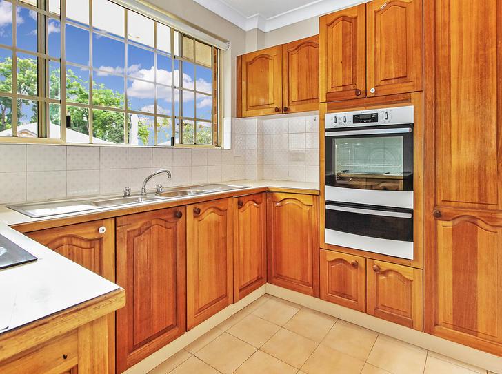 1/18-20 Hudson Street, Hurstville 2220, NSW Apartment Photo