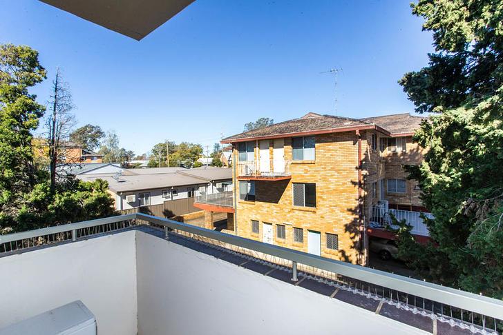 14/38-40 Castlereagh Street, Penrith 2750, NSW Unit Photo