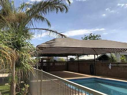 25 Cook Crescent, Mount Isa 4825, QLD House Photo