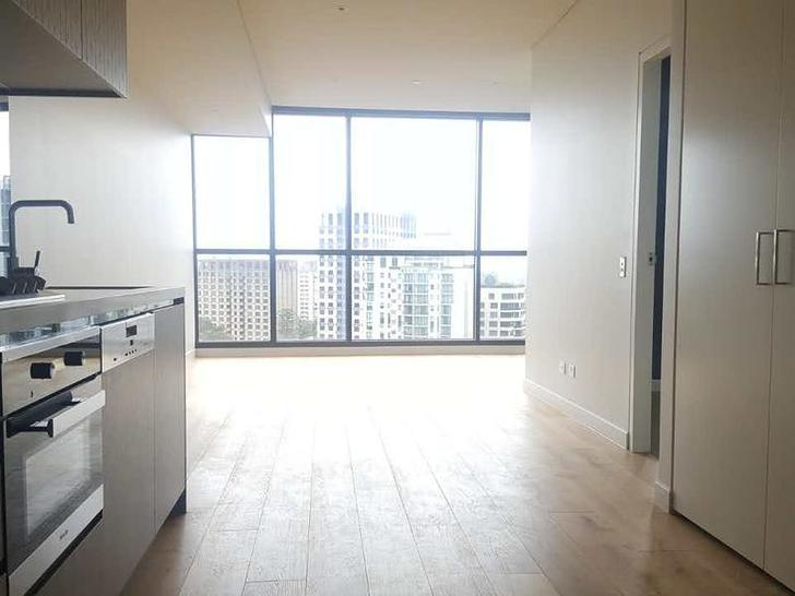1515/225 Pacific Highway, North Sydney 2060, NSW Apartment Photo