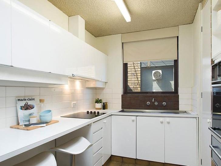 7/60 Beach Road, Mentone 3194, VIC Apartment Photo