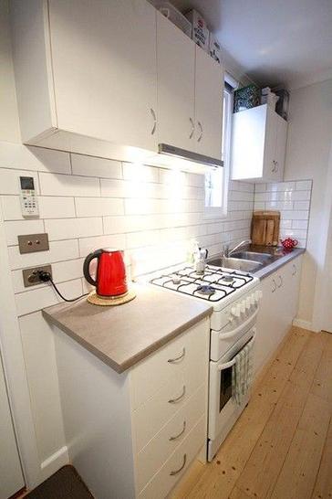 2/204 Westgarth Street, Northcote 3070, VIC Apartment Photo