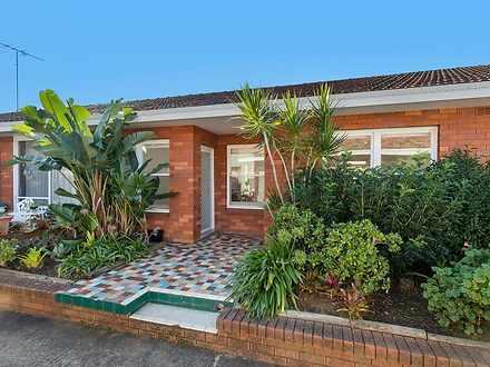 2/131 Alfred Street, Sans Souci 2219, NSW Villa Photo